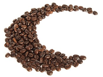 La Caffeina aiuta a rigenerare il collagene
